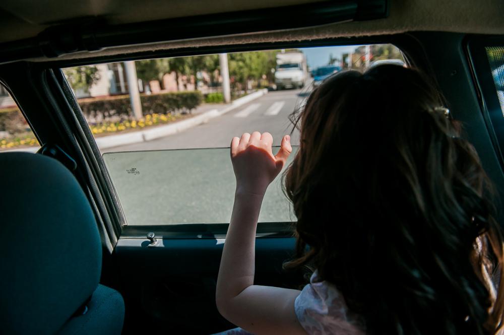 В воскресенье астраханским водителям придется выбирать себе маршрут