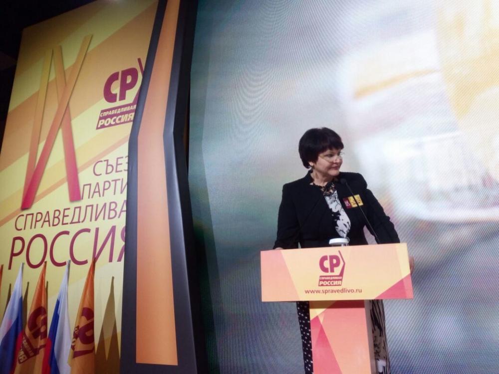 На выборы губернатора Астраханской области заявилось уже 15 кандидатов