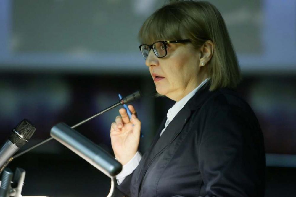 Астраханские журналисты обратились с открытым письмом в Следственный комитет