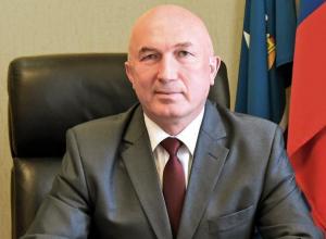 Сиражудин Агабеков рассказал, куда уходит с поста замглавы администрации Астрахани