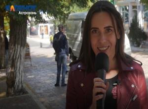 Астраханцы рассказали, на что властям нужно обратить внимание