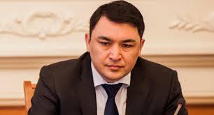 В Астрахани арестованы Расул Султанов и Виталий Шведов