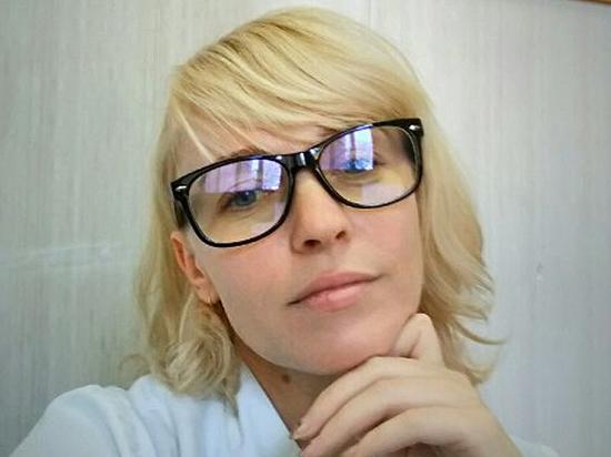 В Астрахани осудили очередного психиатра