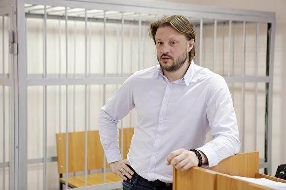Путина и Чайку просят пересмотреть приговор астраханцу Николаю Сандакову