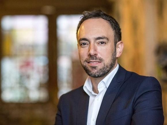 Астраханец стал депутатом Европаламента от Германии