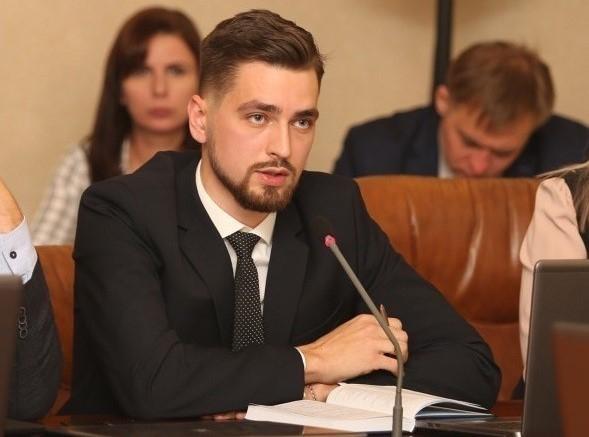 Агентство по делам молодежи ответило Комитету солдатских матерей