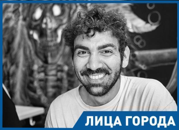Разделяй и властвуй: как в Астрахани развивается раздельный сбор мусора