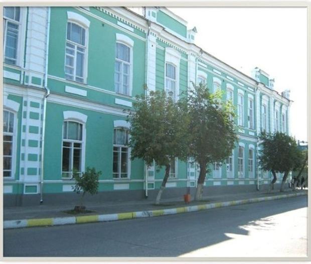 5 и 6 лет: в Астрахани сотрудники колледжа получили реальные сроки