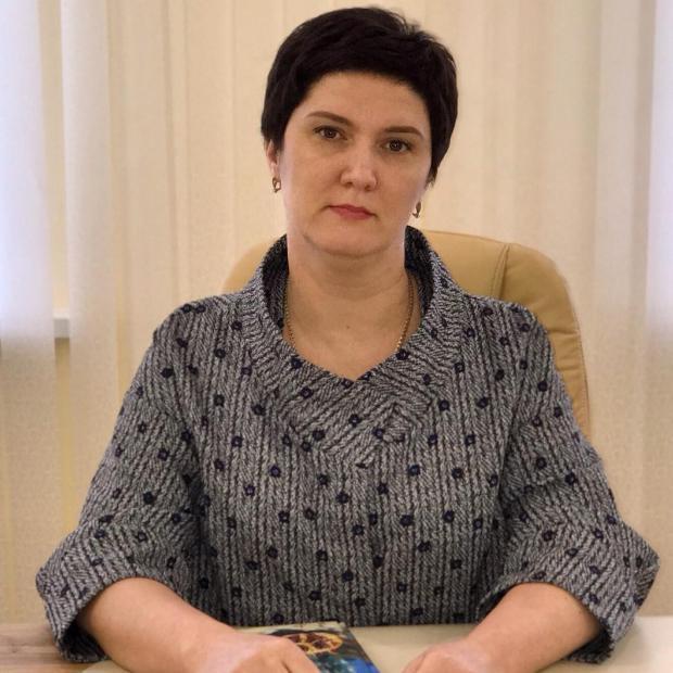 Назначен новый главврач Икрянинской больницы