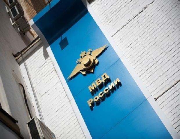Полицейские разыскали пропавшую астраханку в Калмыкии