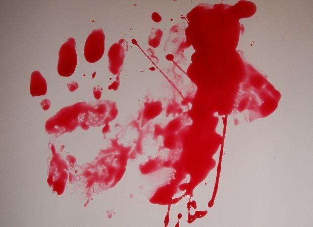 Астраханец зверски зарезал отца и бабушку из-за «оружия, основанного на торсионных полях»