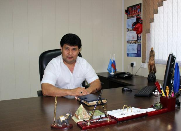 Назначен новый главврач Кировской больницы