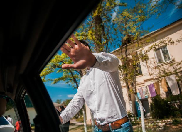 Астраханский автодилер отказался возвращать покупателю часть предоплаты