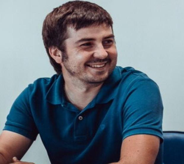 «Вставай рыбак, грибник вставай»: Астраханец сочинил гимн Стратегии-2035