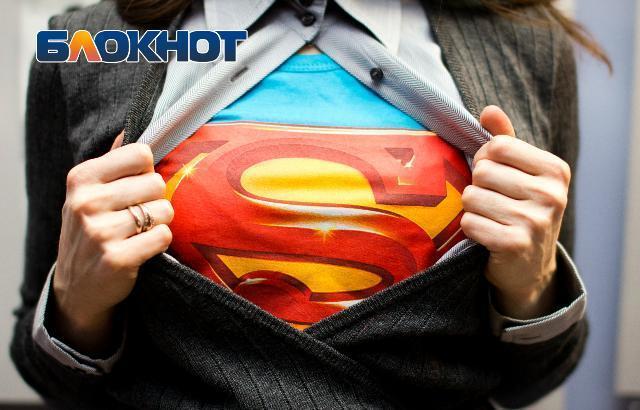 Заглавный конкурс: в пятницу стартует отбор на пост главы администрации Астрахани