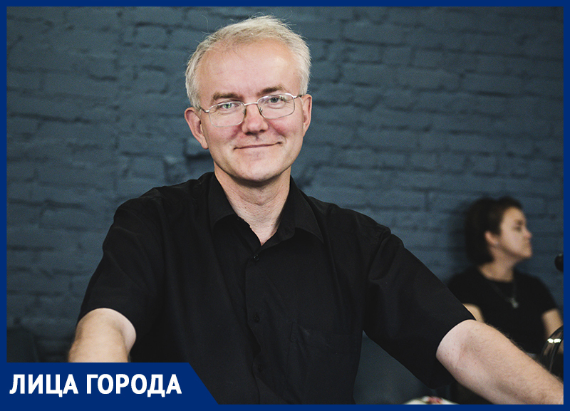 Олег Шеин: «Султанов погряз в огромном количестве ситуативных вызовов»