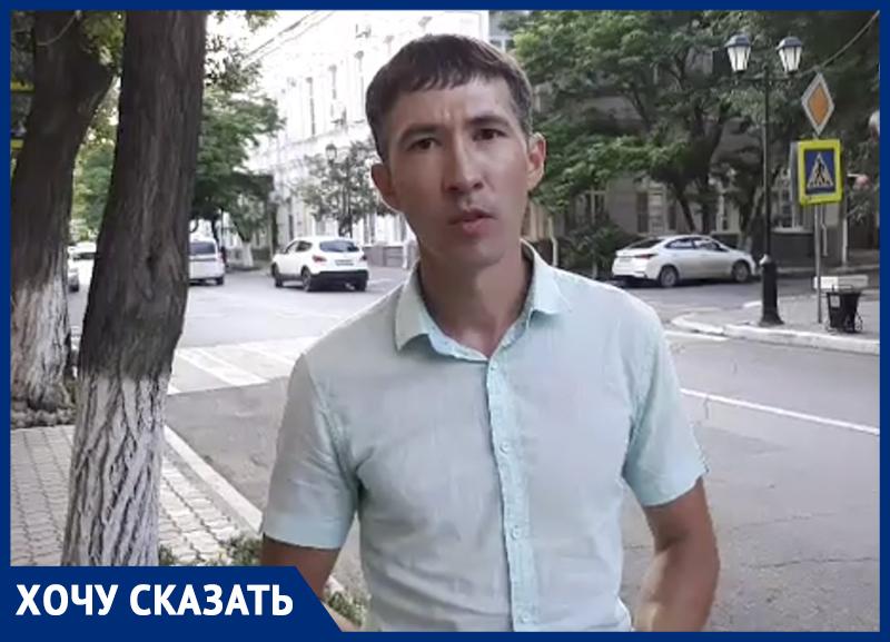 Астраханских медиков призвали бороться с произволом местного минздрава