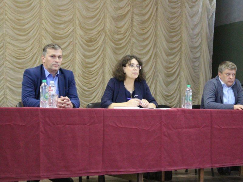 В Астрахани завели дело на скандального единоросса