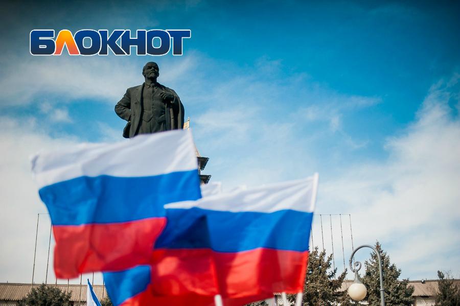 Астраханский избирком прекратил принимать заявки от кандидатов в губернаторы